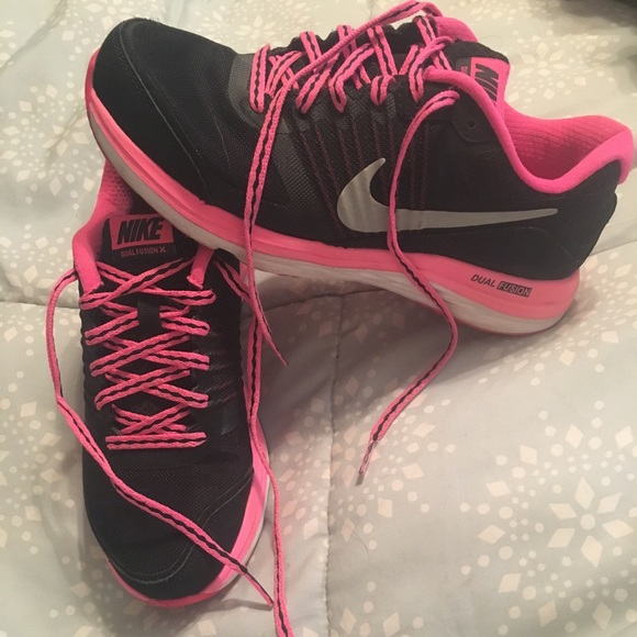 4420709da87e New Nike Free Runs 2016